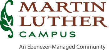 MARTIN LUTHER CAMPUS